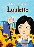 """Afficher """"Loulette"""""""