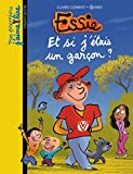 """Afficher """"Mes premiers J'aime lire n° 55 Et si j'étais un garçon ?"""""""