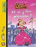 """Afficher """"Mes premiers J'aime lire n° 76 Et si j'étais princesse ?"""""""