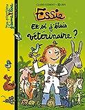 """Afficher """"Mes premiers J'aime lire n° 87 Et si j'étais vétérinaire ?"""""""