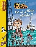 """Afficher """"Mes premiers J'aime lire n° 91 Et si j'étais pirate ?"""""""