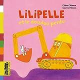 """Afficher """"Lilipelle et le doudou perdu"""""""