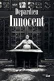 Innocent / Gérard Depardieu
