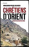 """Afficher """"Chrétiens d'Orient"""""""
