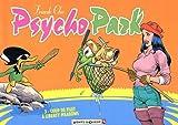 Psychopark
