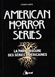 American horror series