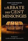 La saga du Codex Millenarius.
