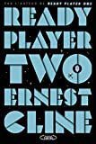 Player one.