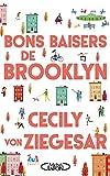 Bon baisers de Brooklyn