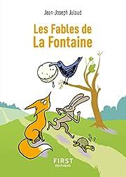 Petit livre de - Fables de La Fontaine av…