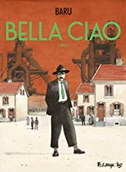 Bella Ciao: (Uno) (Albums) (French Edition)…