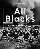 """Afficher """"All Blacks"""""""