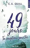 49 jours