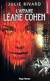 L'affaire Léane Cohen