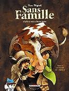 Sans Famille, Tome 5 : La vache du Prince by…