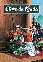 L'âme du Kyudo by Hiroshi Hirata