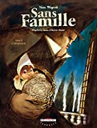 Sans Famille, Tome 6 :…