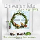 "Afficher ""L'hiver en fête"""