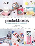 "Afficher ""Pocketboxes"""
