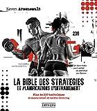 La bible des stratégies et planifications d'entraînement