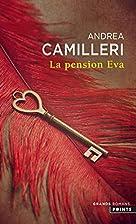Pension Eva(la) (English and French Edition)…