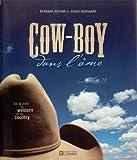 Cow-boy dans l'âme