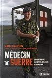 Médecin de guerre