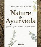 Nature & Ayurvéda