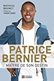 Patrice Bernier
