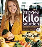 Les menus Kilo solution 2