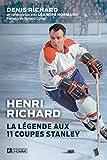 Henri Richard