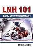 LNH 101