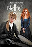 Nellie & Logan