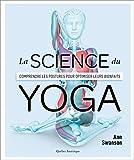 La science du yoga
