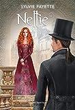 Nellie & Armand