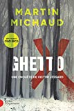Ghetto X