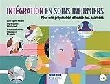 Intégration en soins infirmiers