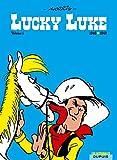 Lucky Luke : intégrale. Morris
