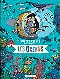 Hubert Reeves nous explique les océans
