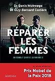 Réparer les femmes