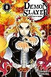 Demon Slayer : Kimetsu no Yaiba T.08