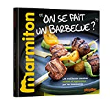 "Afficher ""On se fait un barbecue ?"""