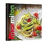 "Afficher ""Viva Italia !"""