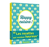 Happy cuisine !