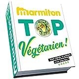 """Afficher """"Top végétarien !"""""""