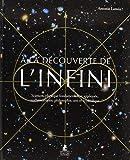 À la découverte de l'infini