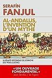 """Afficher """"Al-Andalus : l'invention d'un mythe"""""""