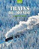 """Afficher """"Trains du monde"""""""