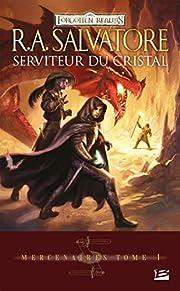 Mercenaires, Tome 1 (French Edition) av R.…