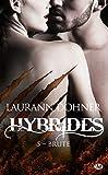 Hybrides, 5. Brute